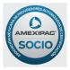 Amexipac-Sello.png