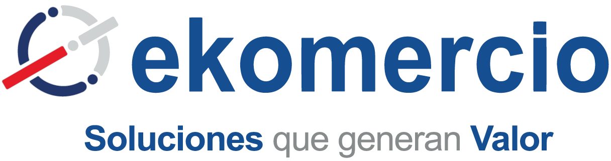Logo-costa-rica